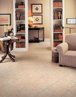 home flooring in asheville